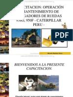 curso-operacion-mantenimiento-cargadores-frontales-938g-950g-caterpillar.pdf