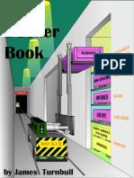 TheDockerBook.pdf