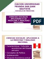Quinta Clase.ciencias Sociales