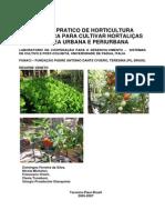 manualhidroponiabrasil-100923103936-phpapp01
