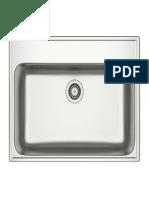 Iconitos y Signitos Usados en Arquitectura