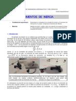 MomentosInercia.pdf