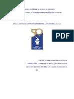 Rotina-de-CVC-LP.pdf