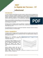 dossierProfesionalV7.pdf