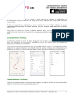 MANUAL APLITOP.pdf