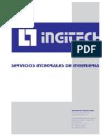 DOSSIER INFORMATIVO 2014-07-25.pdf