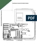 Plano Detalle Planta-model