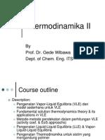 3963-profdririgedewibawa-Thermo-2_Rev13.pdf