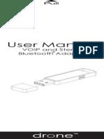drone_en user manual