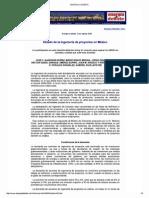 Estado de la Ingeniería de Proyectos en México.pdf
