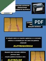 eletroquimica_2EM[1]