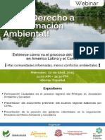 webinar principio10-2015