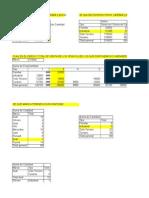 TablaDinamica-datos-enviar