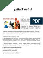 #5-seguridad industrial.pdf