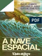 A Nave Espacial