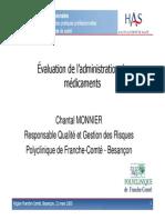 chantal_monnier_diapo_franche_comte.pdf