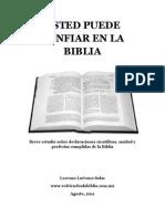 ConfiarenlaBiblia.pdf