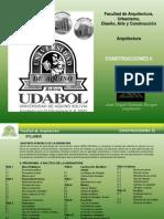 ConstruccionesII.pdf