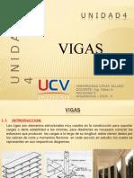 93301544-vigas-140818135238-phpapp02