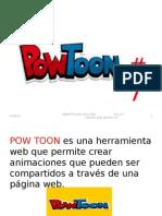 Presentacion Pow Toon 7