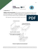 Metalografia No Destructiva parte2