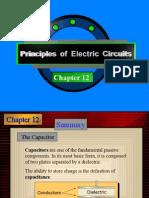 0131988678_pp12capacitors