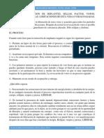 MANUALDELTALLERDESANACIONIMPLANTES22092014
