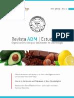 ADM Estudinatil 05