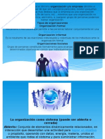 empresa_institucion_y_organizacion.pptx
