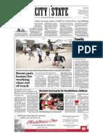 Falkenberg10.pdf