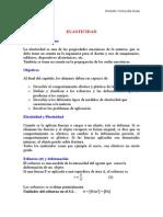 Elasticidad-Teoria