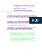 educ 1301 200-competencies-college year 2