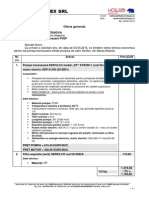 03.04.2015 - Oferta tub pompa de transvazare PVDF.pdf