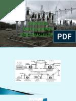 Instalaciones Industriales Para Envío 10 de Abril 2015