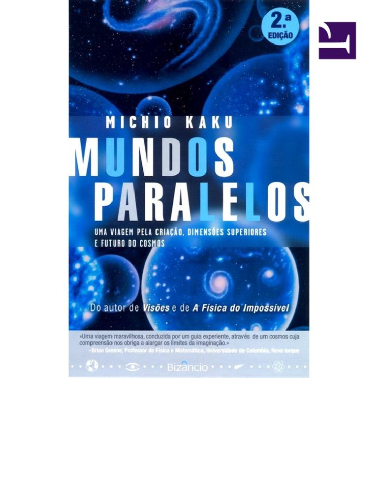 Mundos Paralelos ef888d0697