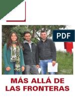 COnvenios Internacionales (Belgrano).pdf