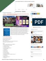 Texto Guía de Ingeniería Antisísmica - Diseño Sismorresistente ~ IngCivilPeru