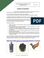 2. Bobinas de encendido.pdf