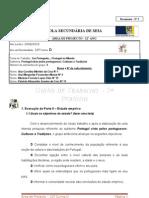 Documento - Nº 2