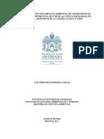 EVA AMBIENTAL_PROCESOS URBANISTICOS CAMPESTRES_RIO TEUSACA_2014.pdf