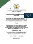 T-ESPEL-0367.pdf