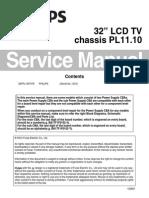 LCD 32PFL1507-F8.pdf