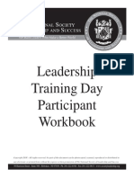 spring 2015 ltd participants workbook