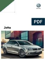 1_con_precio_jetta_a6_gp_my2015_01_04_2015.pdf