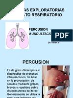 Ex. Clinico AP.refcbspiratorio 3