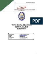 Texto Digital Contabilidad Superior