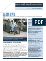 GSEP_EMWG_IBMCaseStudy