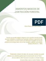 1.Fundamentos Basicos de Teledetección 2014 -i