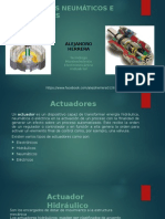 Actuadoresneumticosdiapositivas 150204092403 Conversion Gate01