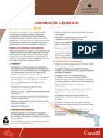 Compressed Air Facts High f 2009